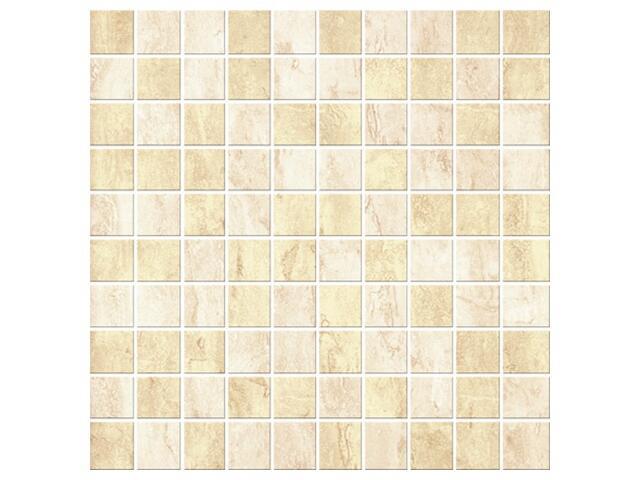 Mozaika President mix 33,3x33,3