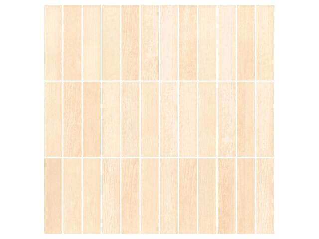 Mozaika Carisma beige 33,3x33,3