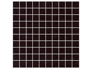 Mozaika Symfonia brown 30x30 Cersanit