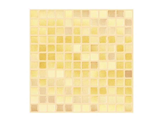 Mozaika Estepona Beige Alfa 30x30 Paradyż