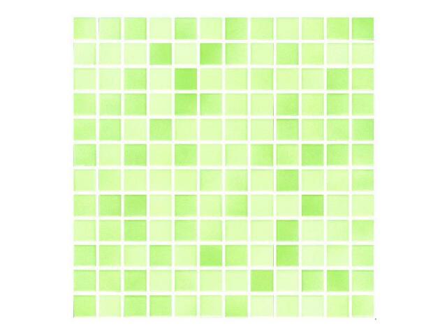 Mozaika Marbella Zefir Alfa 30x30 Paradyż