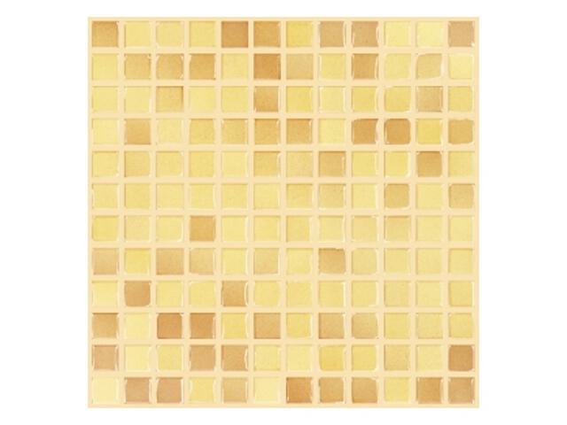 Mozaika Estepona Beige Beta 30x30 Paradyż