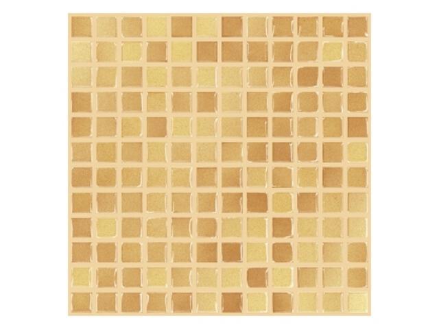 Mozaika Estepona Beige Gamma 30x30 Paradyż