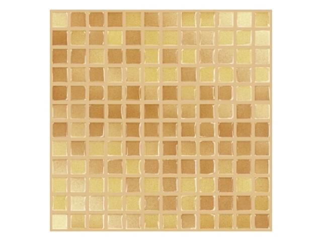 Mozaika Estepona Beige Delta 30x30 Paradyż