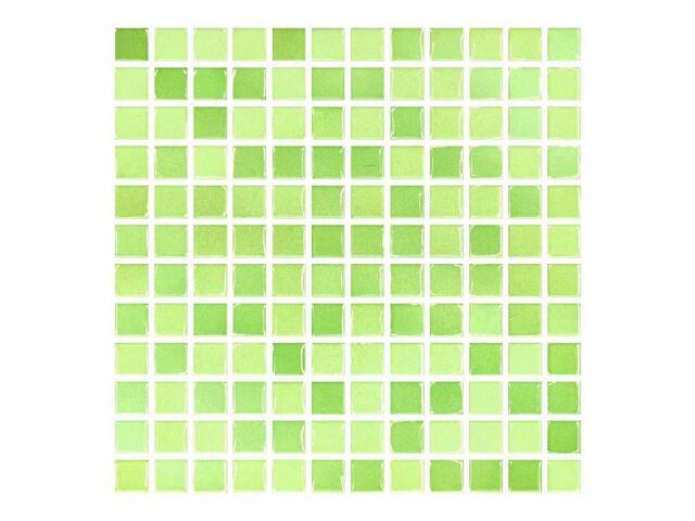Mozaika Estepona Zefir Beta 30x30 Paradyż
