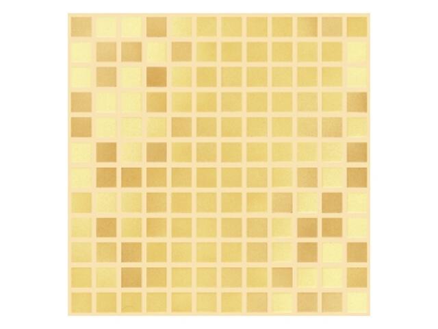 Mozaika Marbella Beige Beta 30x30 Paradyż