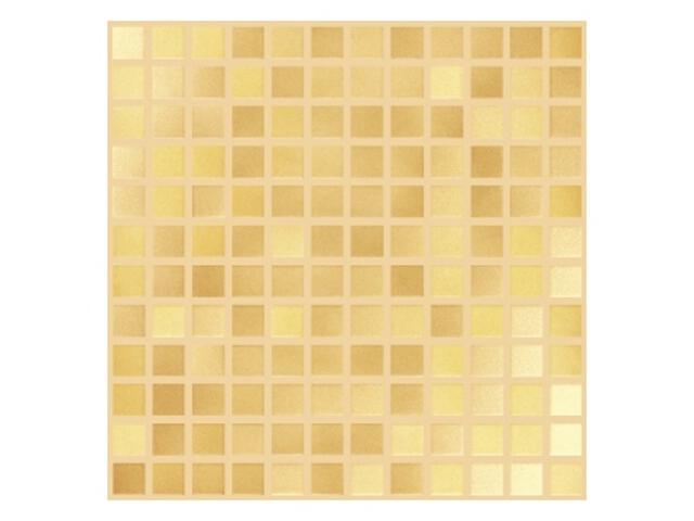 Mozaika Marbella Beige Gamma 30x30 Paradyż