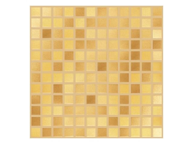 Mozaika Marbella Beige Delta 30x30 Paradyż