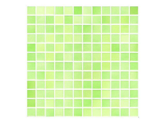 Mozaika Marbella Zefir Beta 30x30 Paradyż