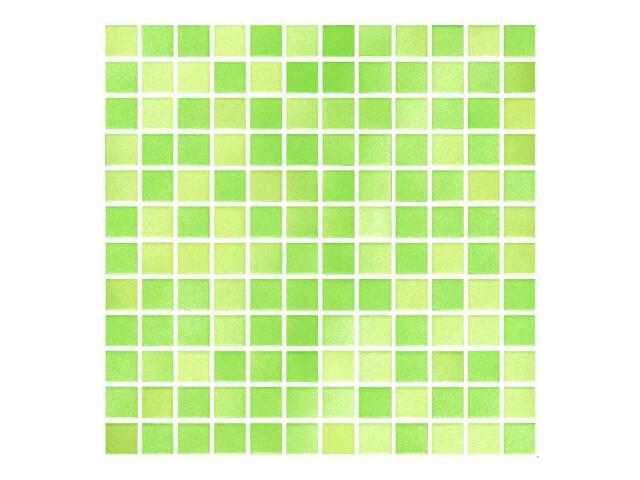 Mozaika Marbella Zefir Delta 30x30 Paradyż
