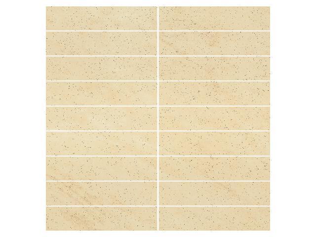 Mozaika Amable Beige B 29,8x29,8 półpoler Paradyż