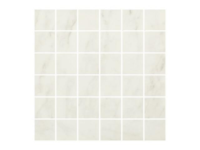 Mozaika Calacatta B 29,8x29,8 lappato My Way