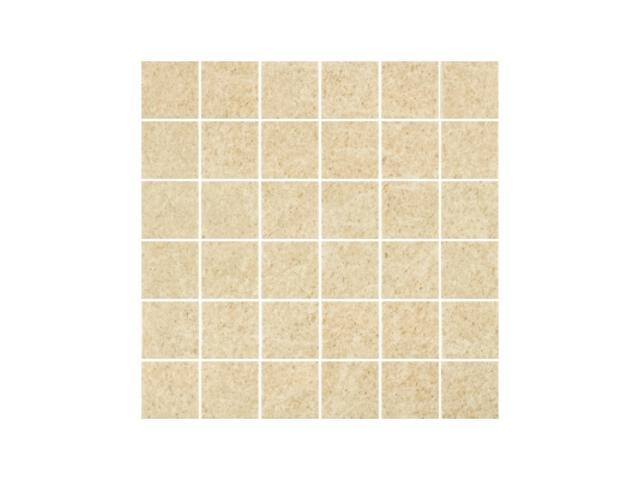 Mozaika Crema Marfil B 29,8x29,8 lappato My Way
