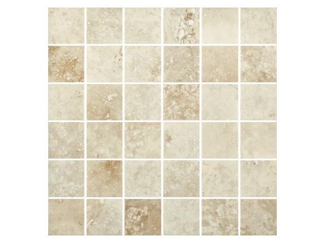 Mozaika Santa Caterina B 29,8x29,8 lappato My Way
