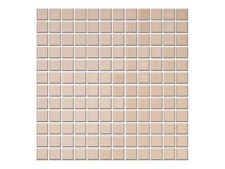 Mozaika Palette beżowa 30x30 Opoczno