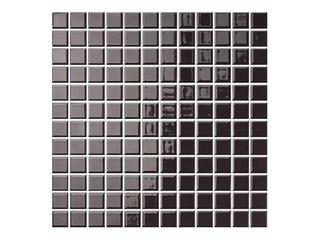 Mozaika Palette grafitowa 30x30 Opoczno