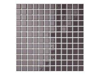 Mozaika Palette szara 30x30 Opoczno