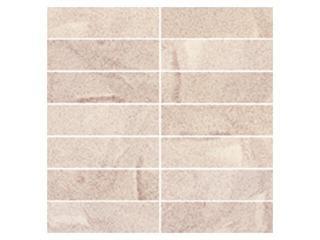 Mozaika Saturn rosa 29,5x29,5 Opoczno