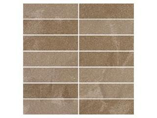 Mozaika Saturn brown 29,5x29,5 Opoczno