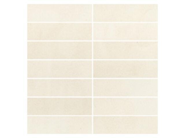 Mozaika Saturn cream 29,5x29,5