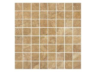 Mozaika Toledo bursztyn 39,6x39,6 Opoczno