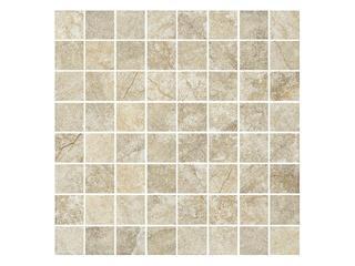 Mozaika Toledo beż 39,6x39,6 Opoczno