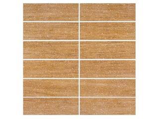 Mozaika Naturale orange 29,7x29,7 Opoczno