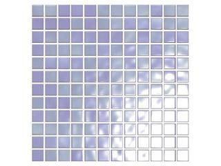 Mozaika Antila azul beta 30x30 Cersanit