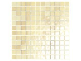 Mozaika Antila beige alfa 30x30 Cersanit