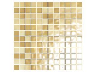 Mozaika Antila beige gamma 30x30 Cersanit