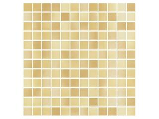 Mozaika Aurida beige beta 30x30 Cersanit
