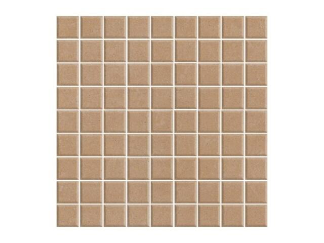Mozaika Calabria beige poler 29,55x29,55