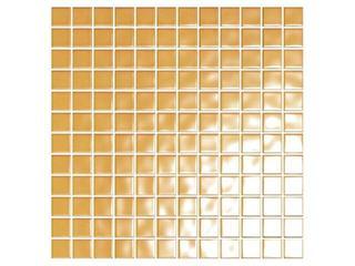 Mozaika Costa orange 30x30 Cersanit