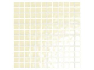 Mozaika Costa beige 30x30 Cersanit