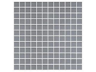 Mozaika Corta grafit 30x30