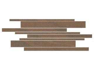 Mozaika Kando cotto paski 14,7x41 Opoczno