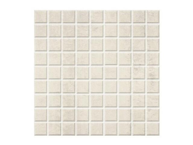 Mozaika Wega grigio 29,55x29,55