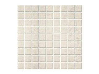 Mozaika Wega grigio 29,55x29,55 Cersanit