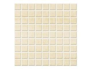 Mozaika Alpina bianco 29,55x29,55