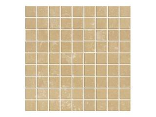 Mozaika Calabria beige 29,55x29,55 Cersanit