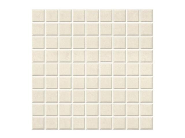 Mozaika Vento rosato 29,55x29,55