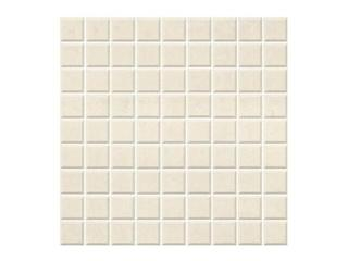 Mozaika Vento rosato 29,55x29,55 Cersanit