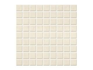 Mozaika Vento rosato poler 29,55x29,55 Cersanit