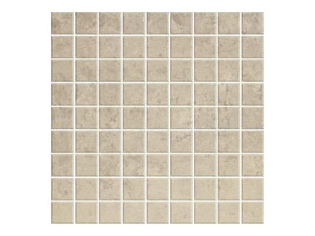 Mozaika Calabria grys 29,55x29,55