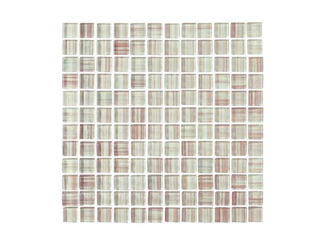 Mozaika Apasionate Beige 29,8x29,8 Paradyż