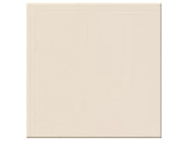 Gres Neon Bianco 30x30 Kwadro