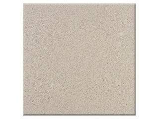 Gres kremowo-brązowy 29,7x29,7 Opoczno