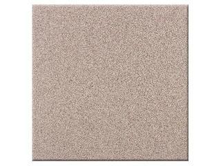 Gres brązowo-kremowy poler 29,7x29,7 Opoczno