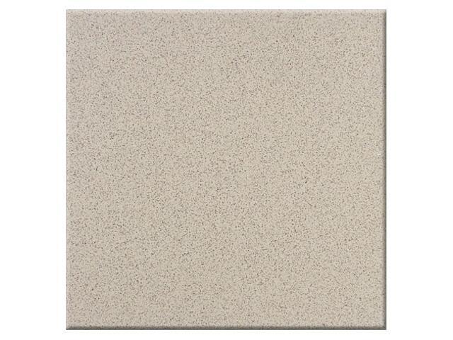 Gres kremowo-brązowy poler 29,7x29,7