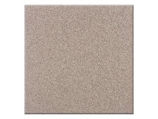 Gres brązowo-kremowy -12 mm 20x20